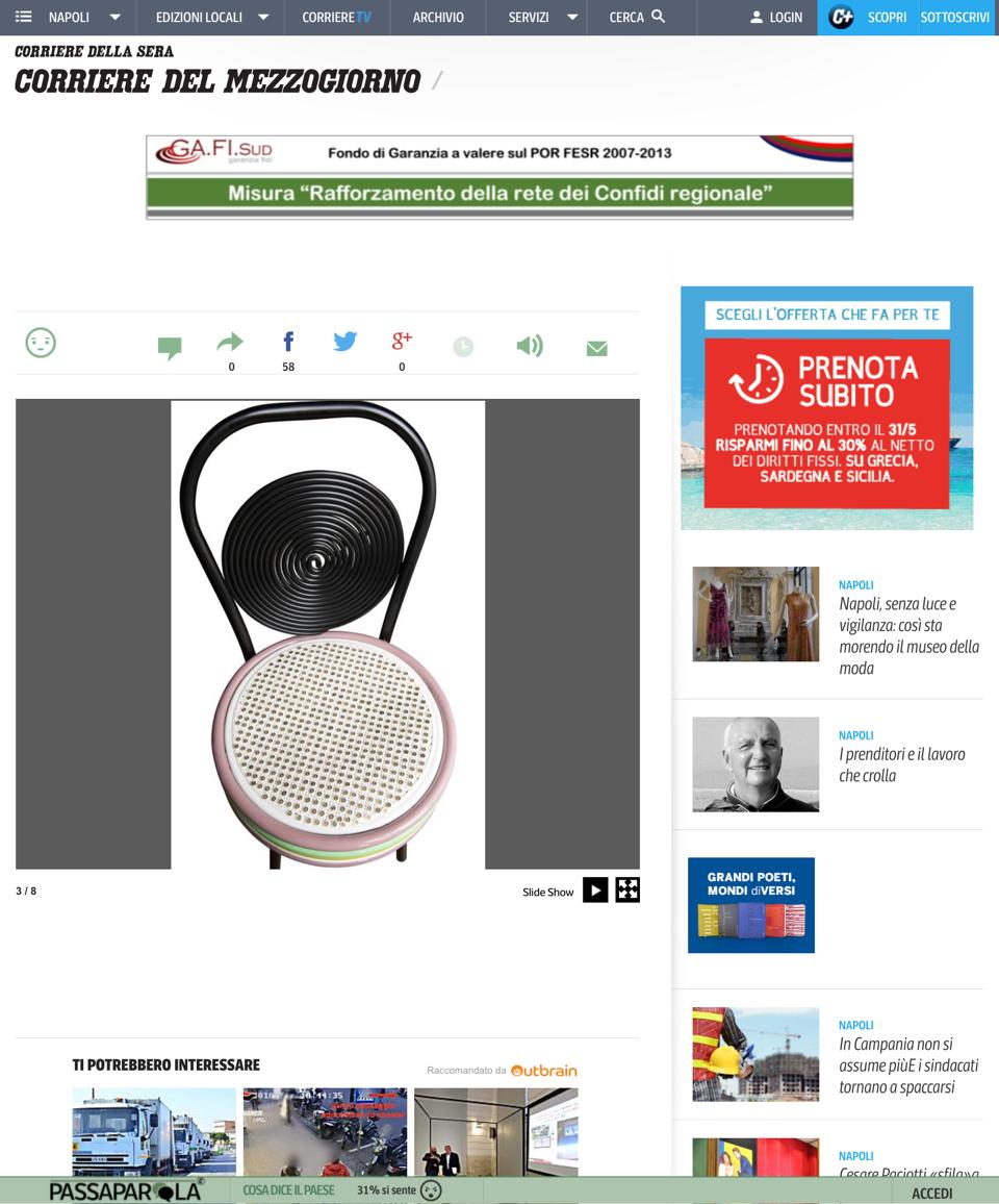 corriere 8 aprile 2016_2