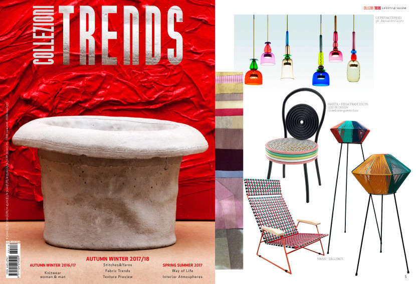 rivista-collezioni-trends-lights-trim-giugno-2016-sedia-per-visite-indesiderate