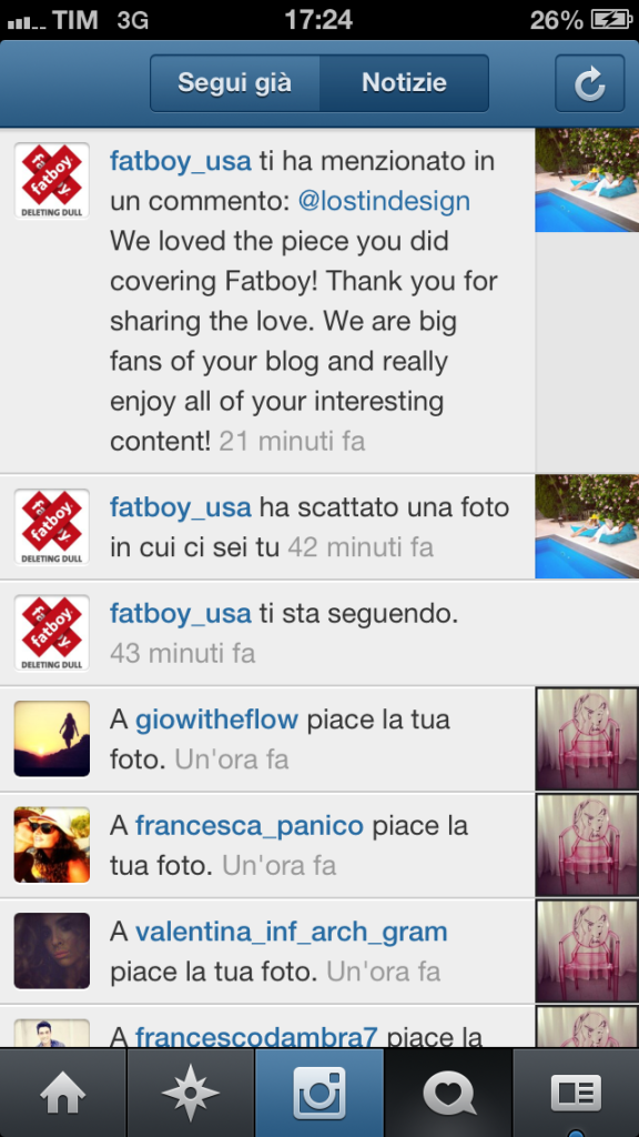 instagram fatboy usa