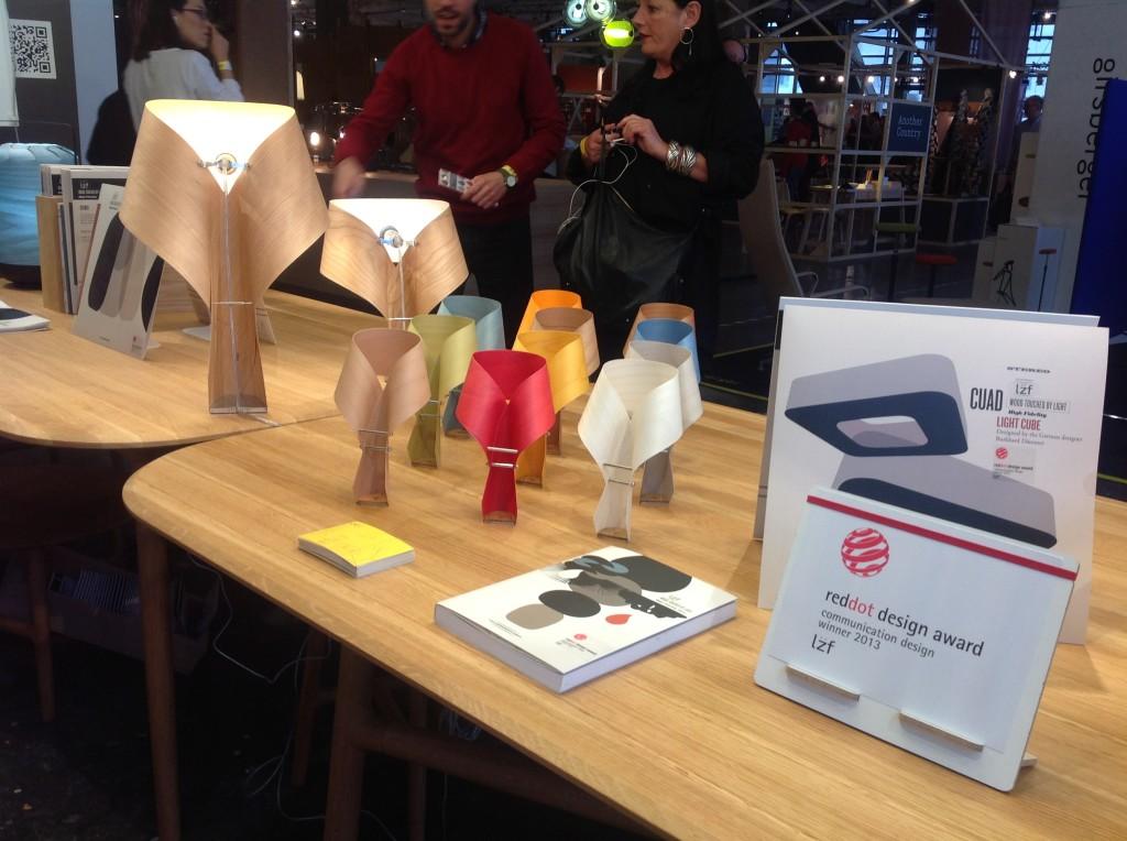 LZF lamps designjunction london (24)