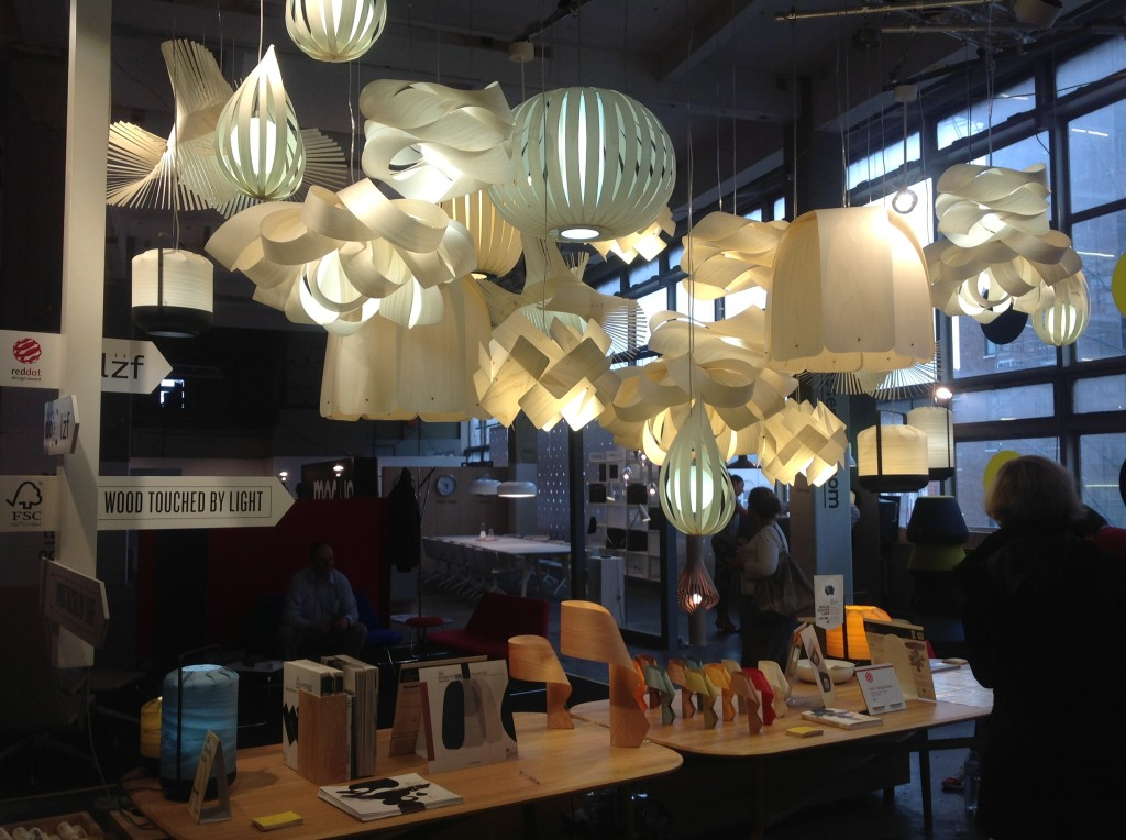 LZF lamps designjunction london (25)