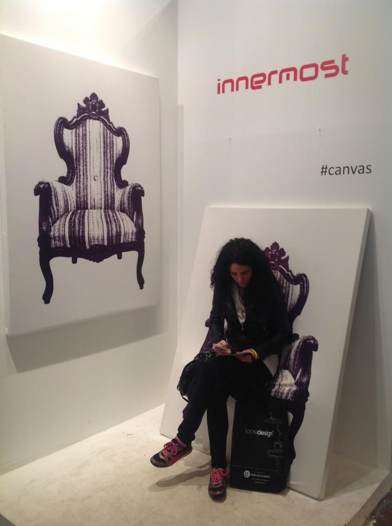 innermost designjunction london (20)