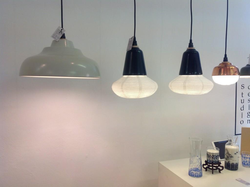 kimu design studio (1)
