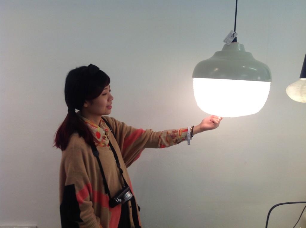 kimu design studio (2)