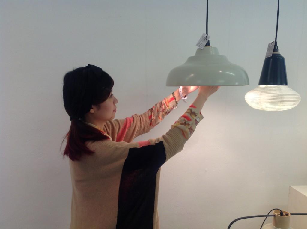 kimu design studio (3)