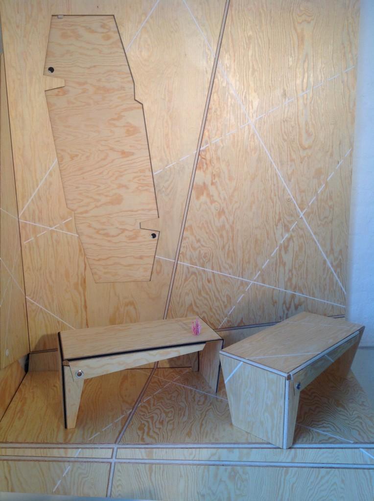 plie table (1)