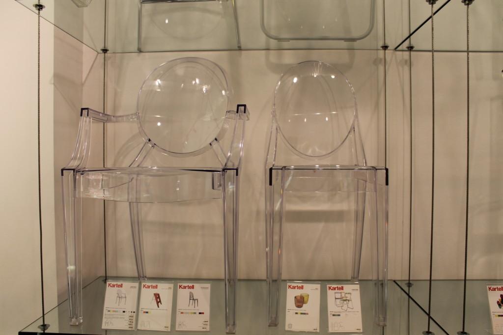 milan kartell flagship store (10)