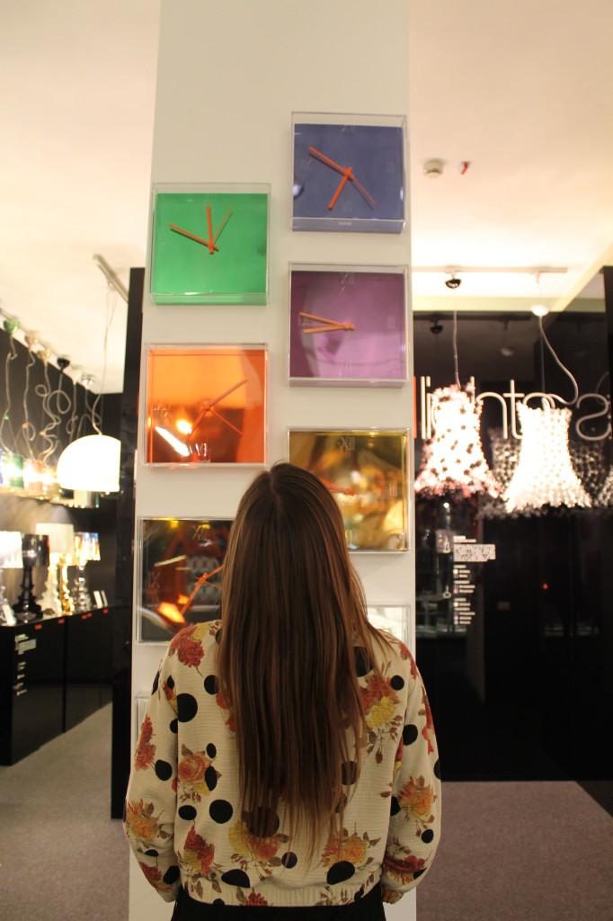 milan kartell flagship store (11)