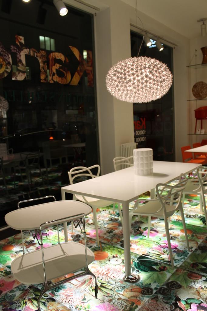 milan kartell flagship store (12)