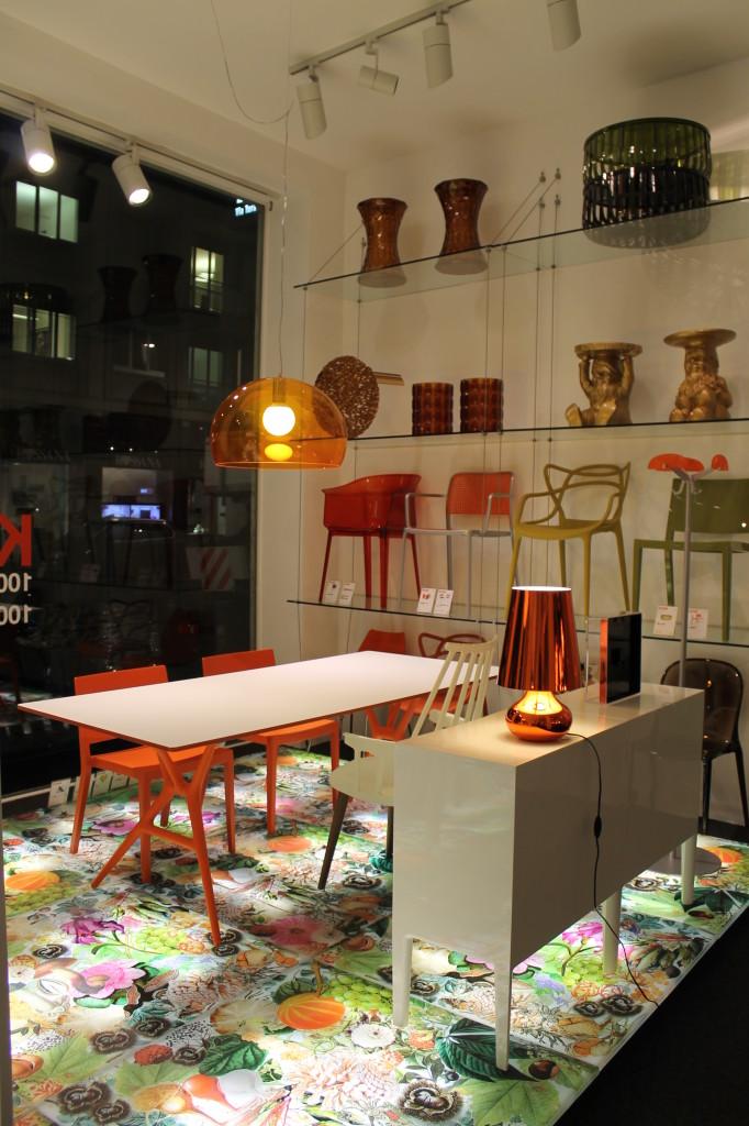 milan kartell flagship store (13)