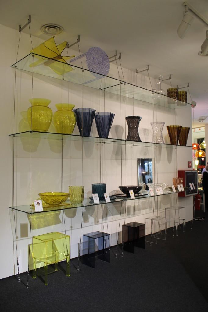 milan kartell flagship store (14)
