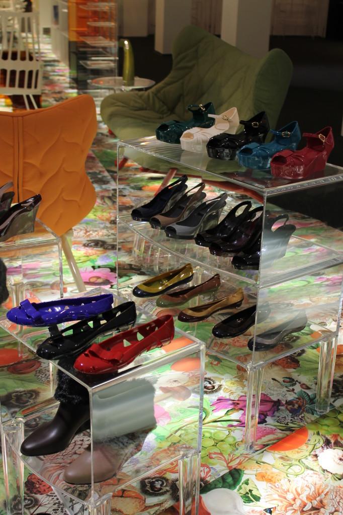 milan kartell flagship store (15)