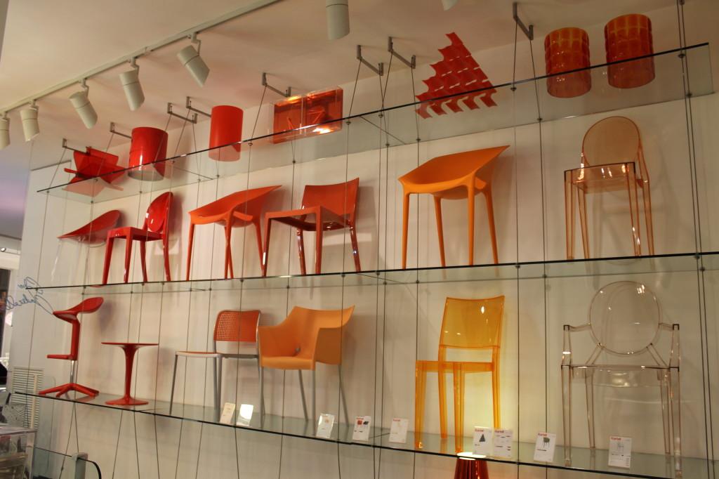 milan kartell flagship store (16)