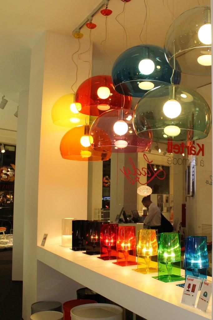 milan kartell flagship store (18)