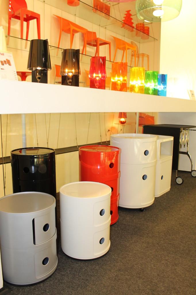 milan kartell flagship store (19)