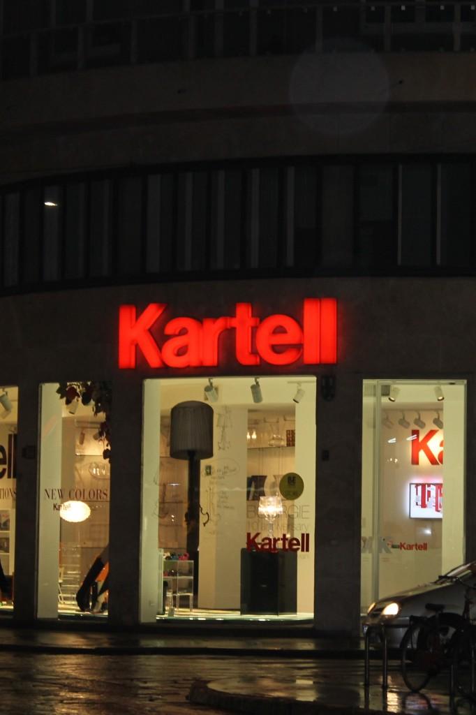 milan kartell flagship store (20)