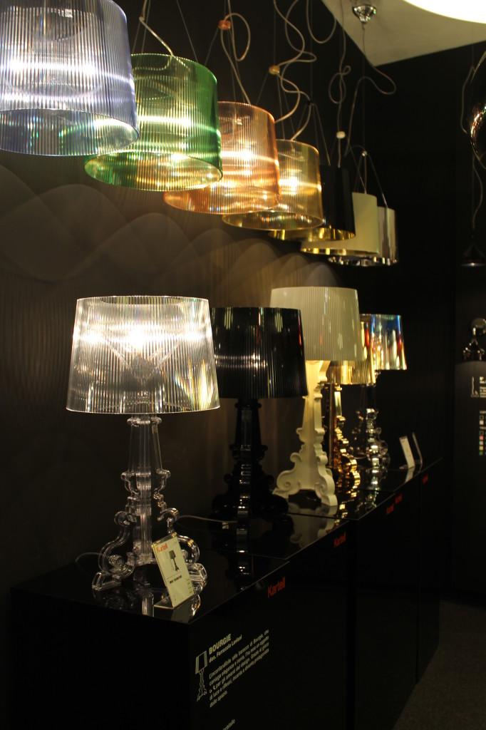 milan kartell flagship store (6)