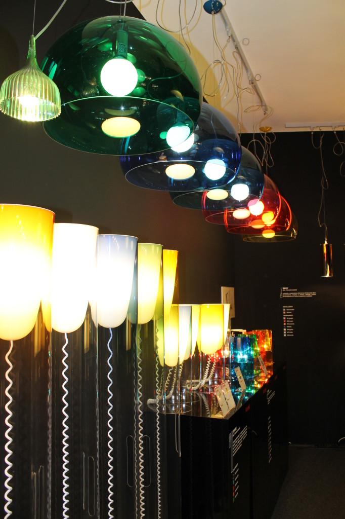 milan kartell flagship store (8)