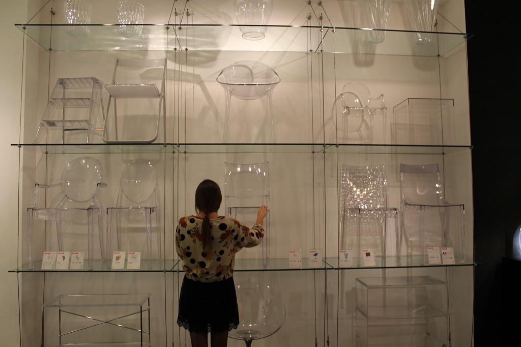 milan kartell flagship store (9)