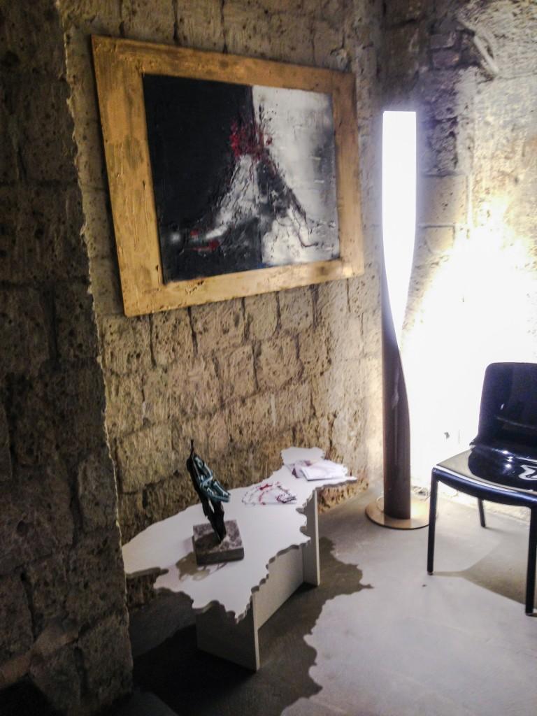 Nabi interior design napoli with interior design napoli - Interior design napoli ...
