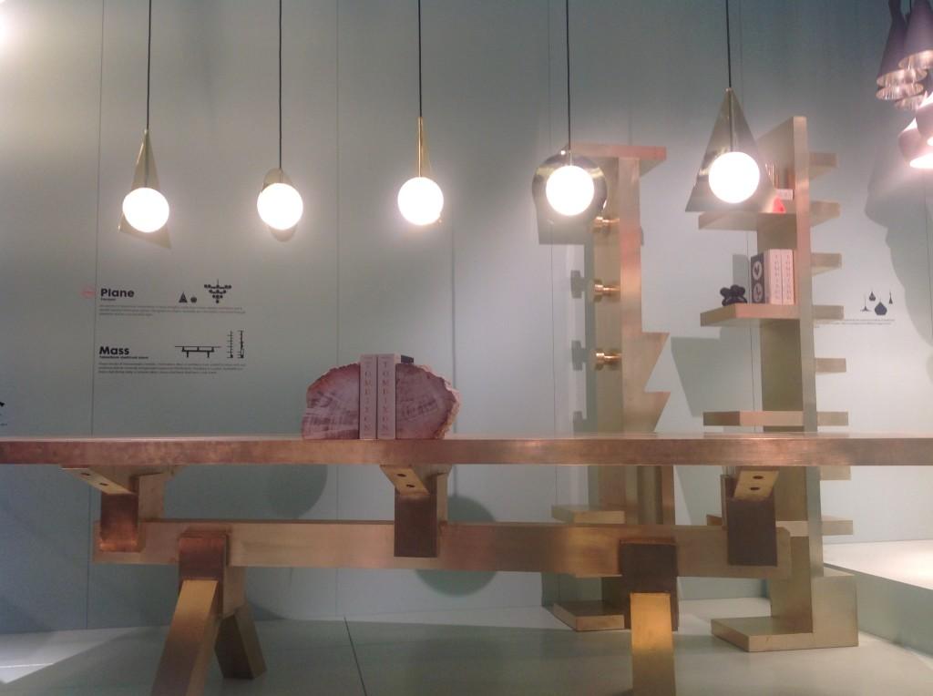 Salone del Mobile 2014 (10)