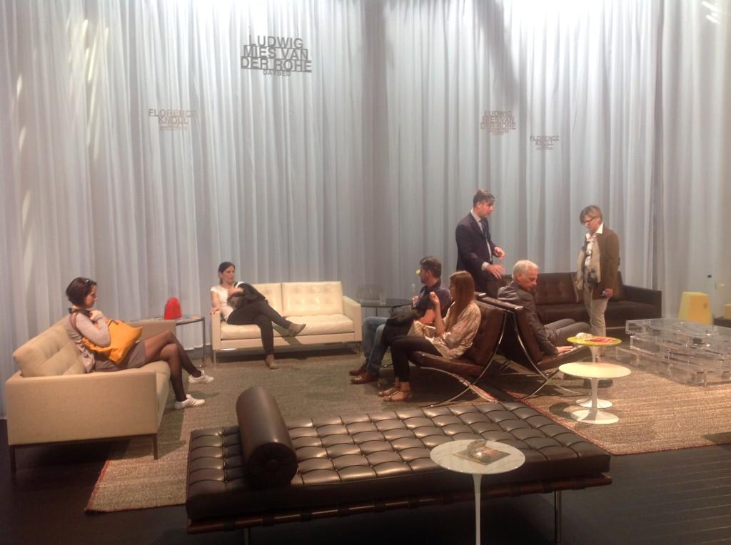 Salone del Mobile 2014 (11)