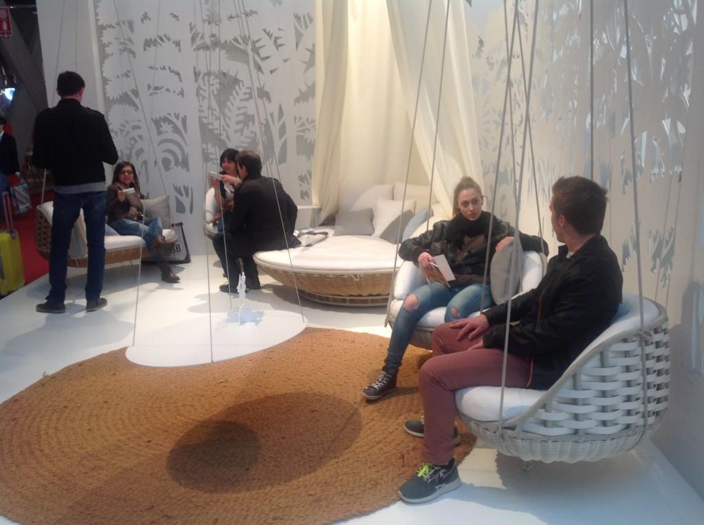 Salone del Mobile 2014 (15)