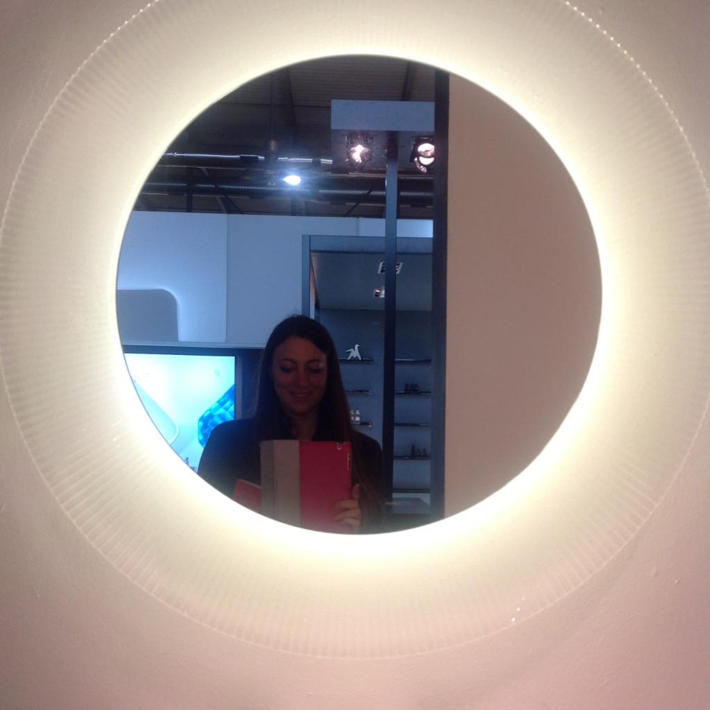 Salone del Mobile 2014 (17)
