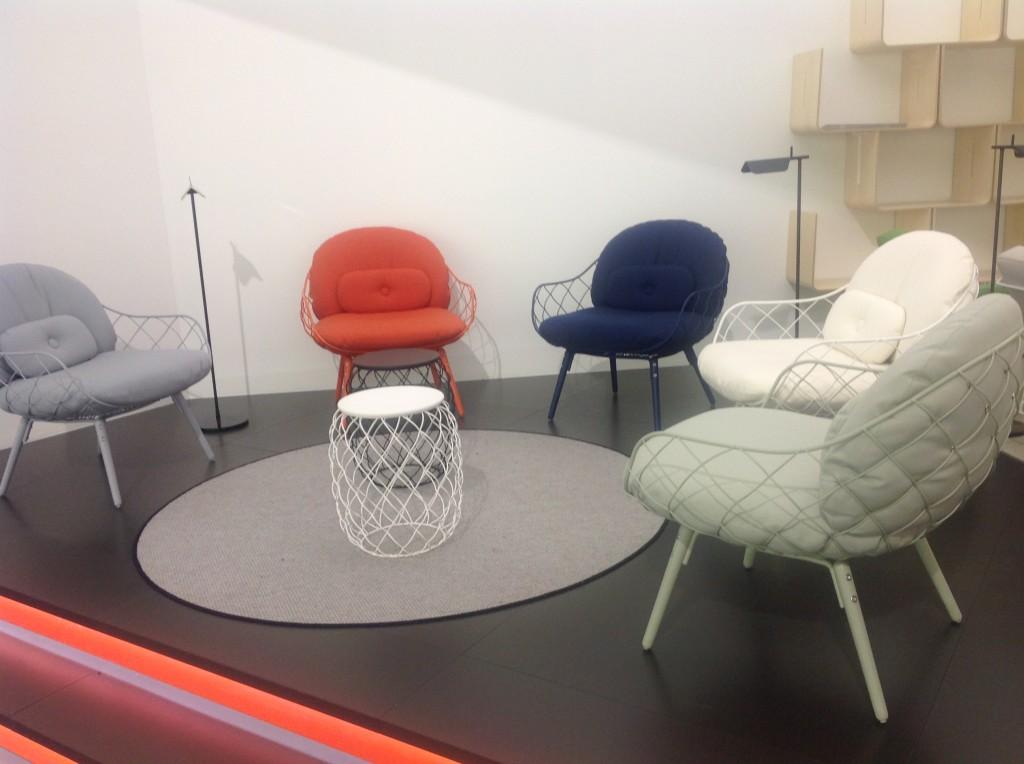 Salone del Mobile 2014 (2)