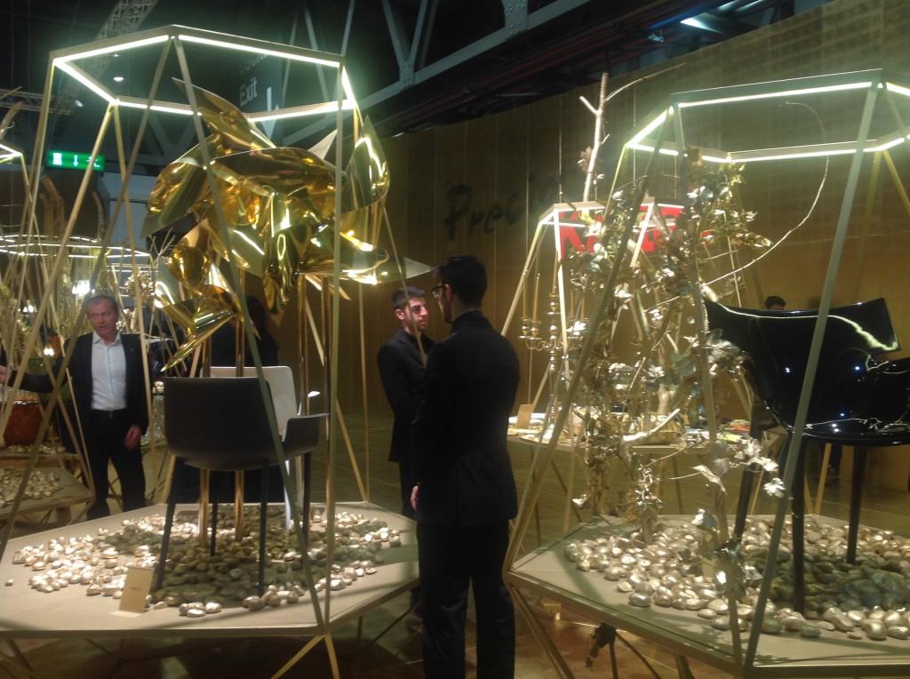 Salone del Mobile 2014 (20)