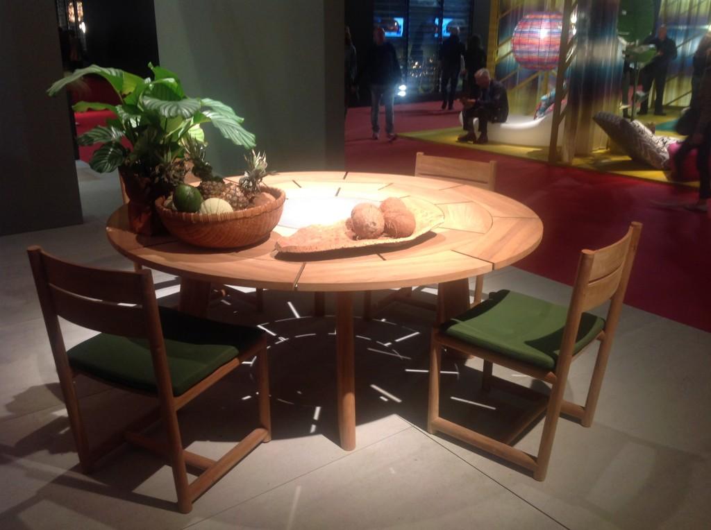 Salone del Mobile 2014 (7)
