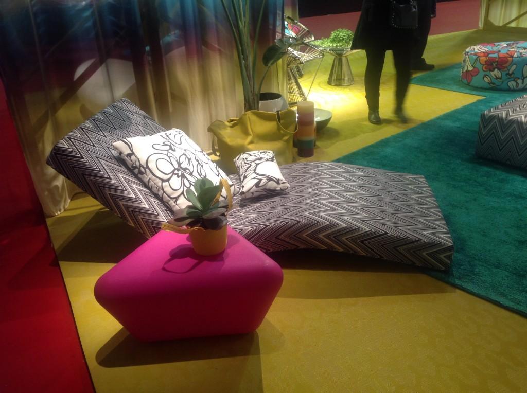 Salone del Mobile 2014 (8)