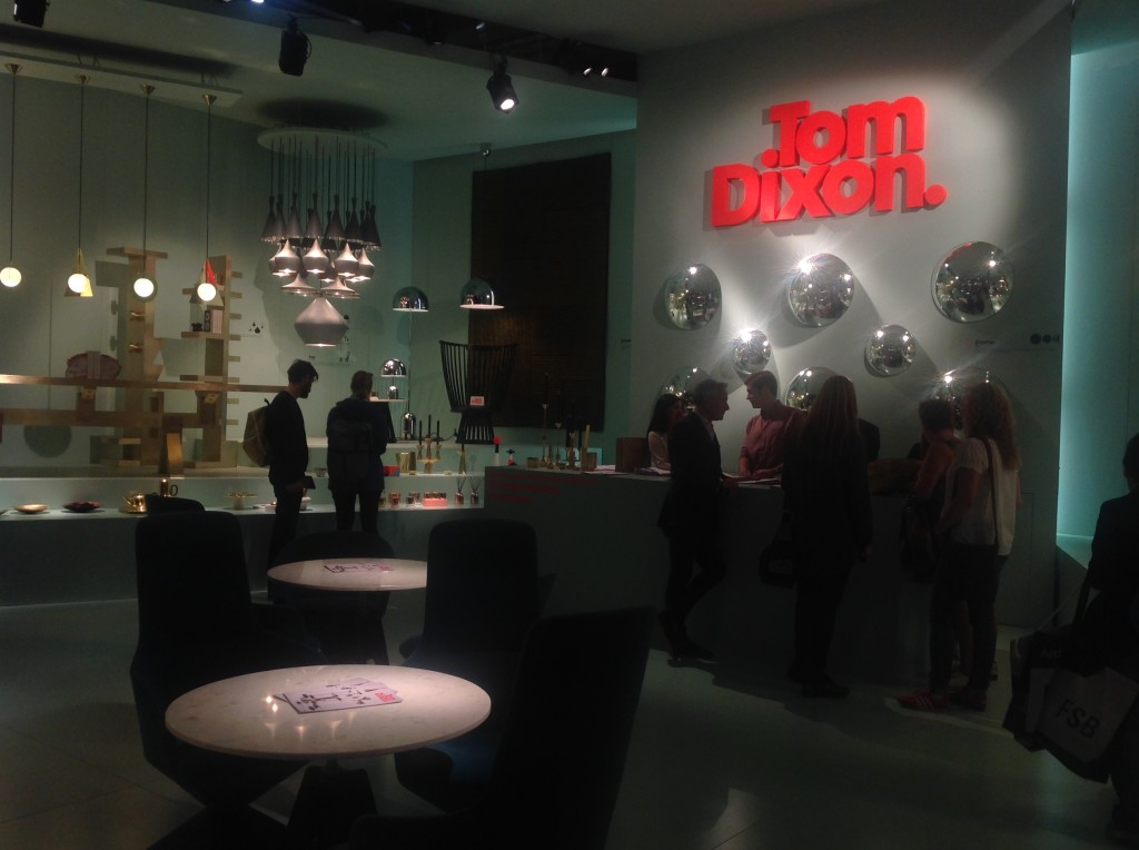 Salone del Mobile 2014 (9)