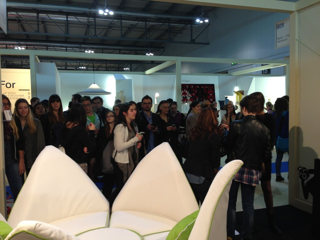 salonesatellite (46)