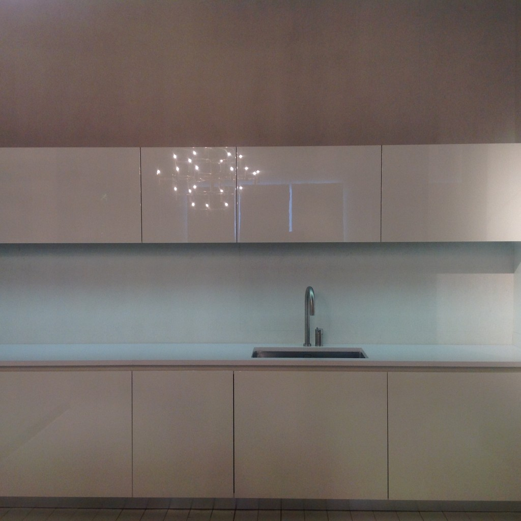 sileston dekton by cosentino (10)