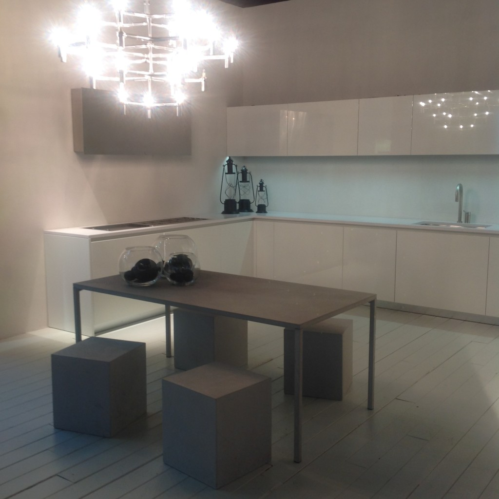 sileston dekton by cosentino (3)