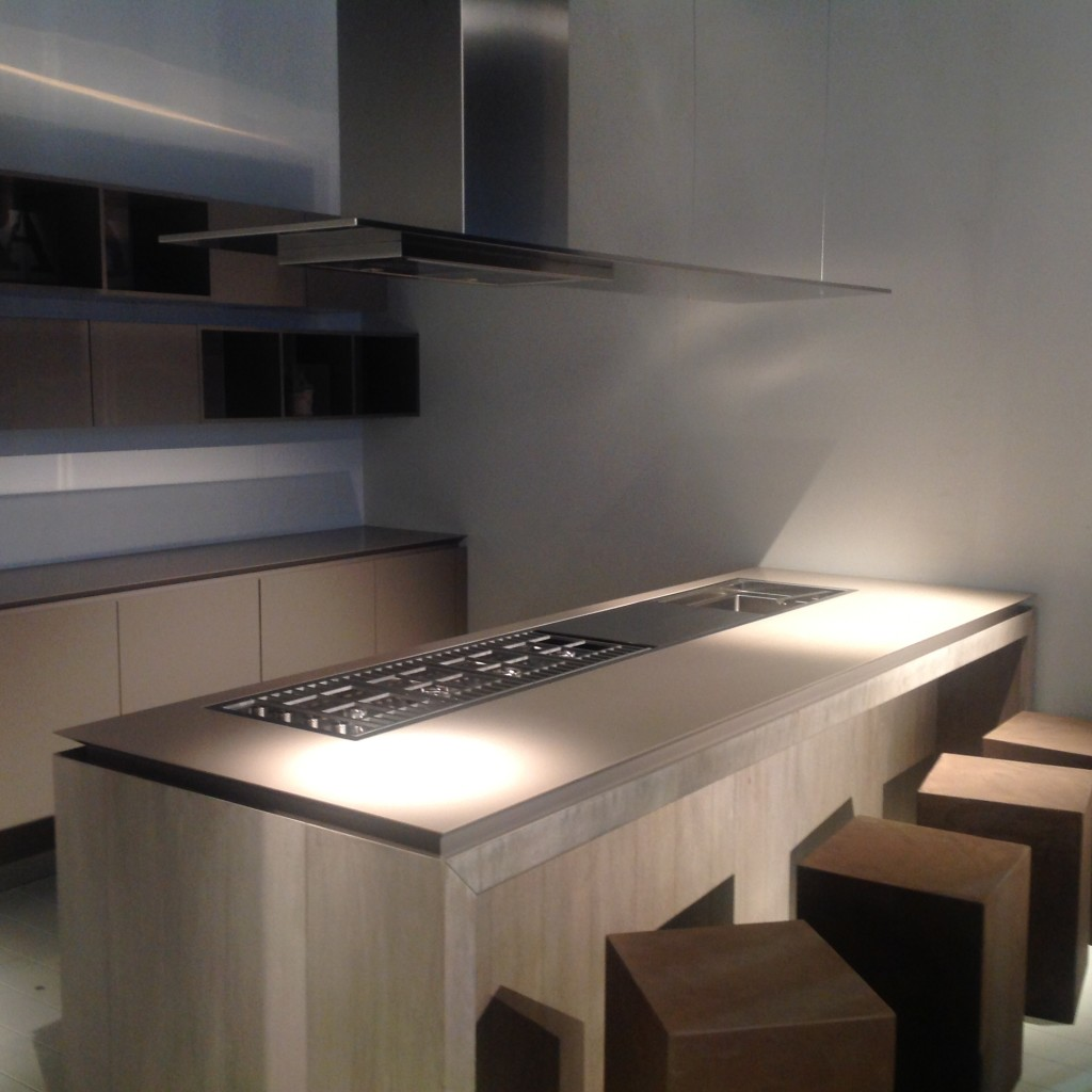 sileston dekton by cosentino (5)