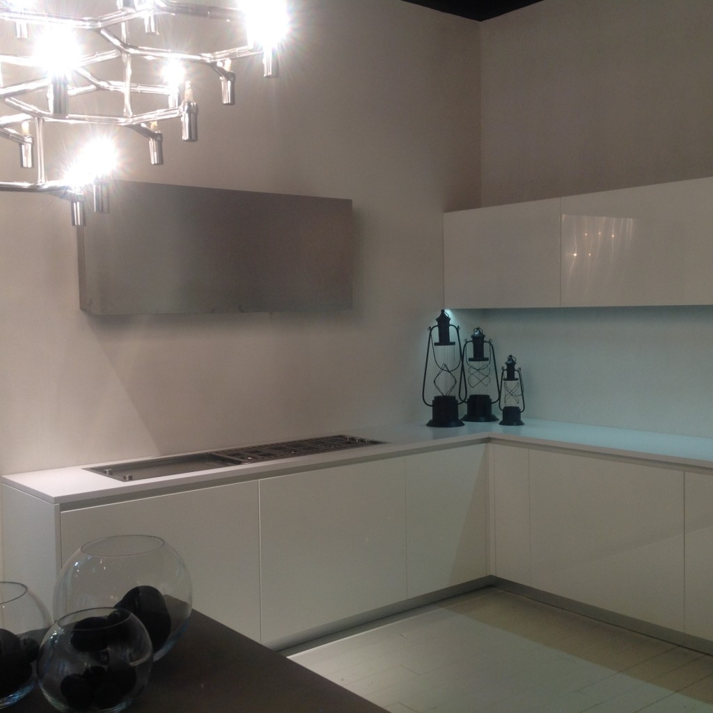 sileston dekton by cosentino (9)