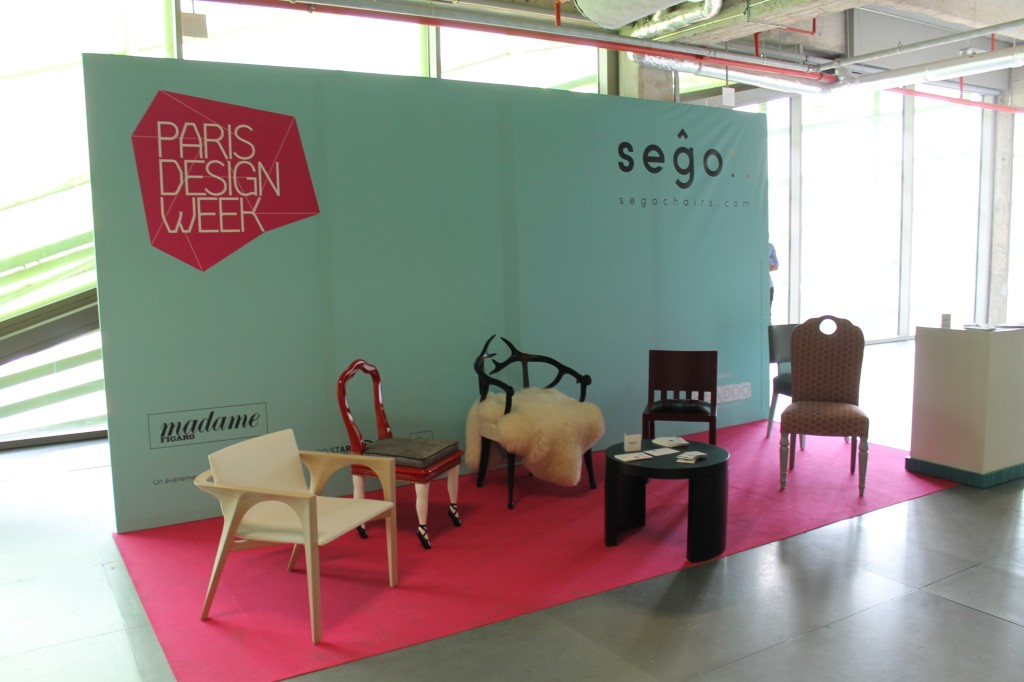 now le off paris desig week (6)