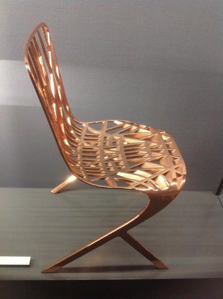 mostra Trame Triennale Milano (12)