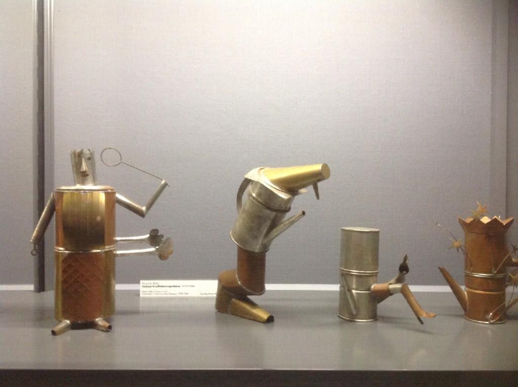mostra Trame Triennale Milano (13)