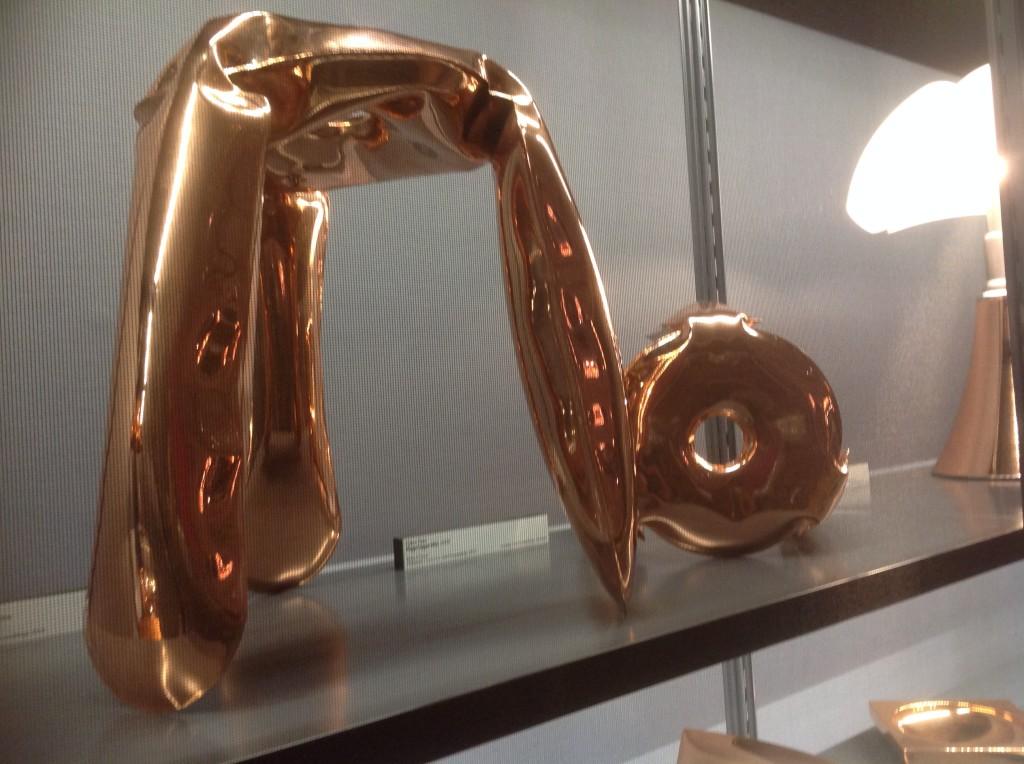mostra Trame Triennale Milano (14)