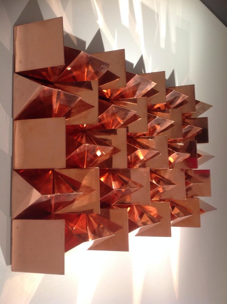 mostra Trame Triennale Milano (17)