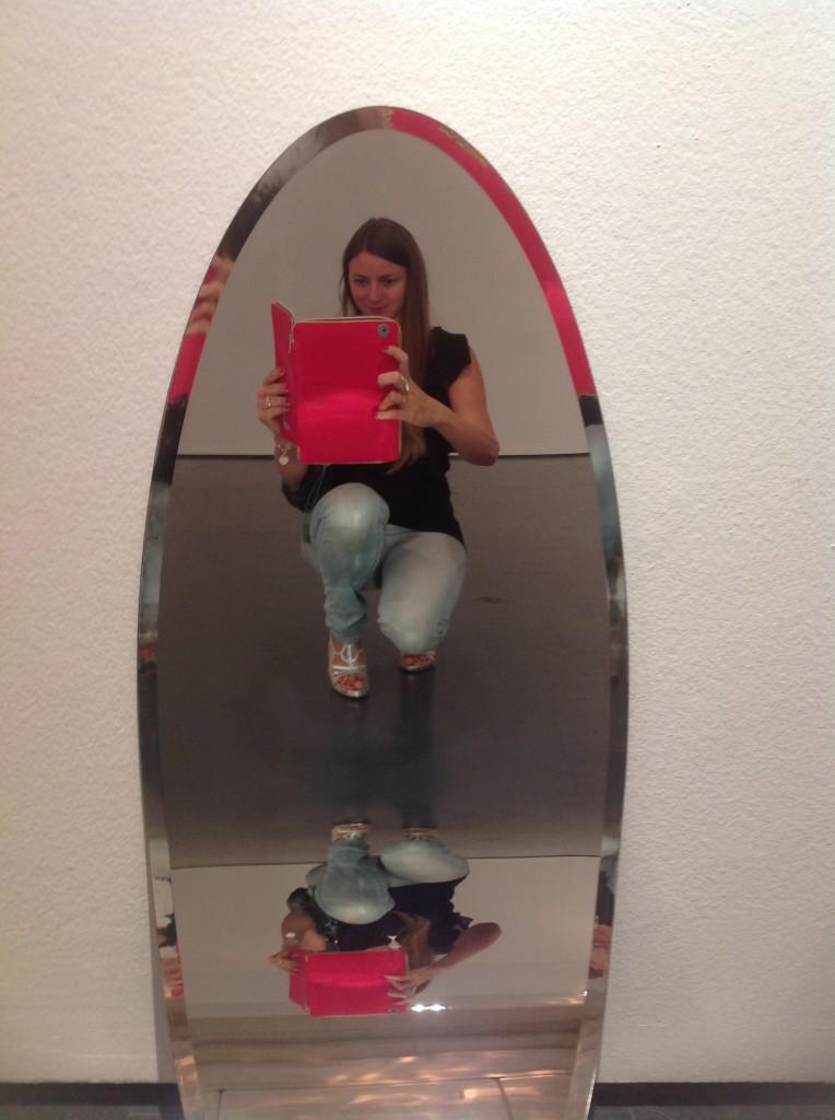 mostra Trame Triennale Milano (18)