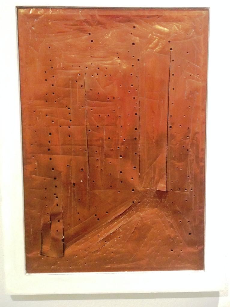 mostra Trame Triennale Milano (19)