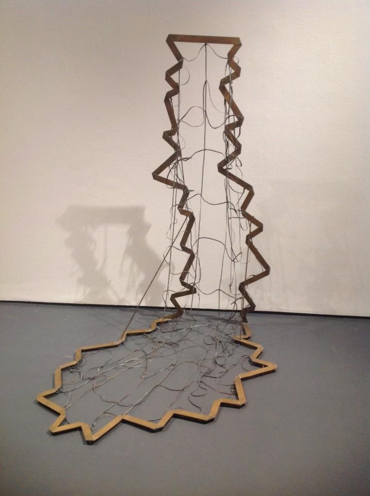 mostra Trame Triennale Milano (6)