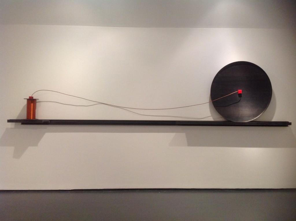 mostra Trame Triennale Milano (7)