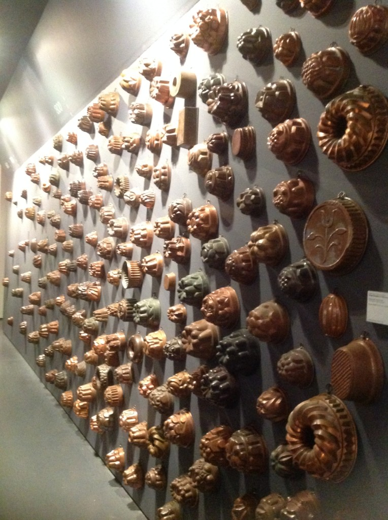 mostra Trame Triennale Milano (8)