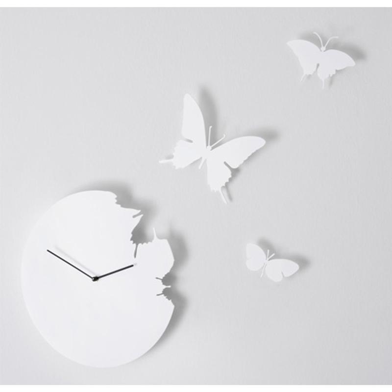 butterfly diamantini e domeniconi