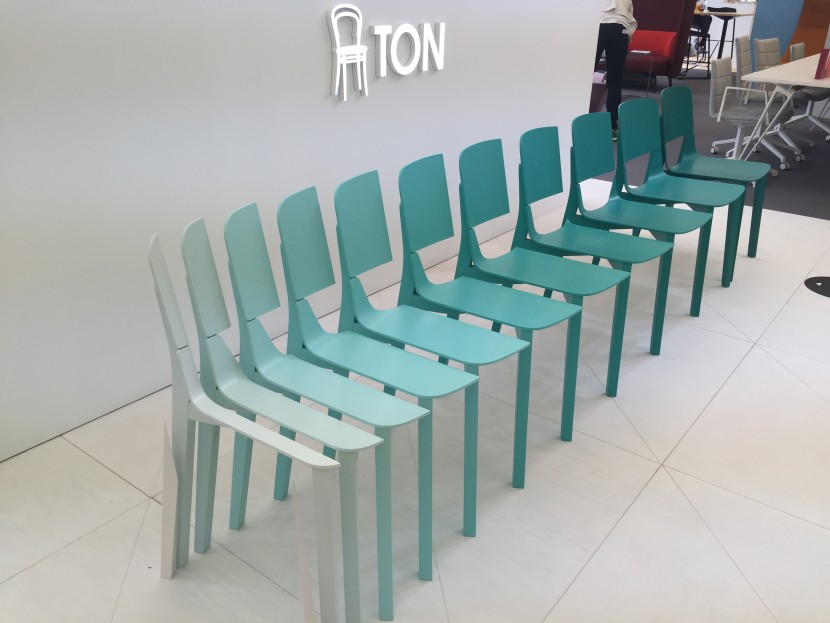 designjunction london